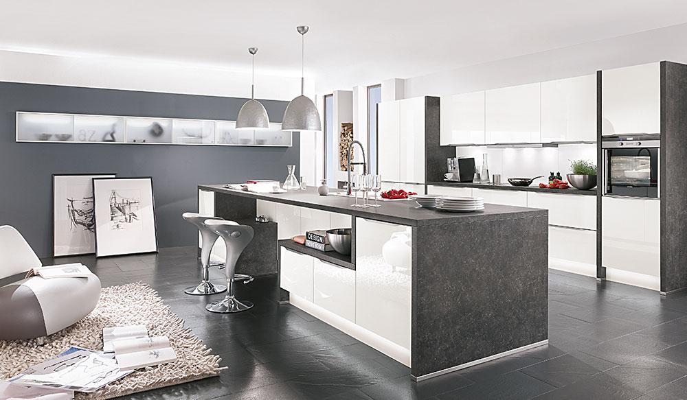 Einbauküchen zum einfach selber montieren küchenrampe ihr schweizer küchen discounter