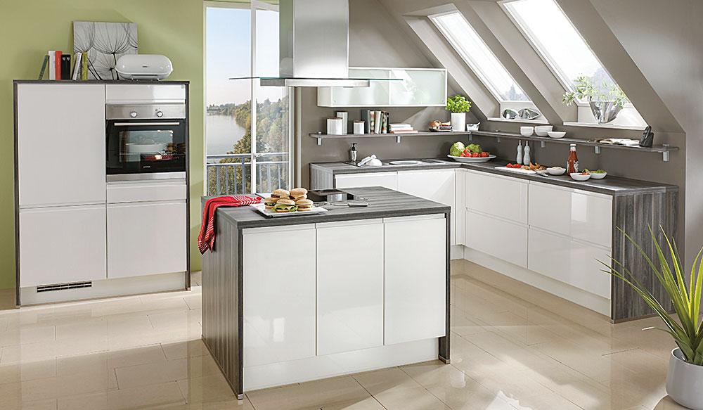 Küchenrampe ihr partner für küchen und einbauküchen zu günstigen preisen
