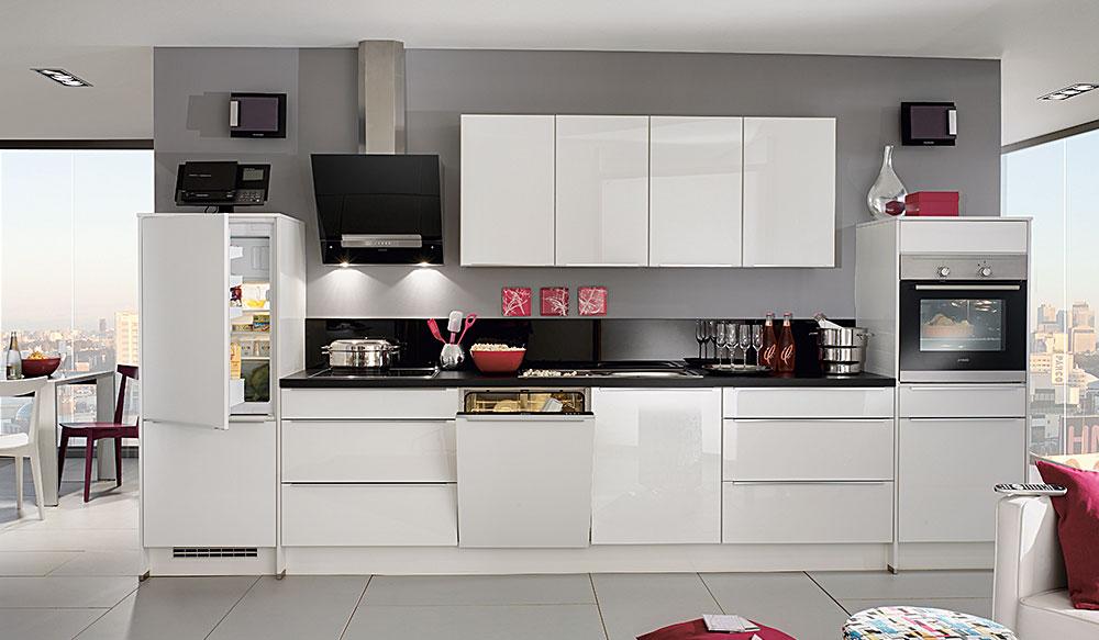 Designerküchen zu günstigen preisen direkt ab rampe küchenrampe ihr partner für einbauküchen in der ostschweiz