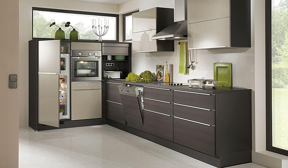 Günstige einbauküchen in der ostschweiz bei küchenrampe erhalten sie hochwertige einbauküchen zum selber montieren