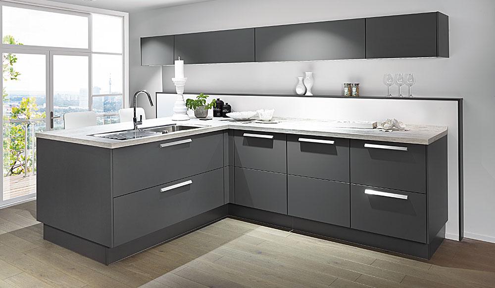 Wieso mehr bezahlen bei küchenrampe erhalten sie marken küchen zu günstigen preisen einbauküchen zu günstigen preisen direkt ab rampe