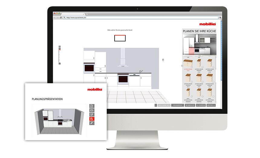 küche planen online | schlossreitstall