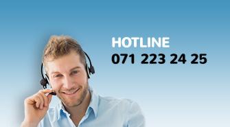 kuechenrampe-service-hotline